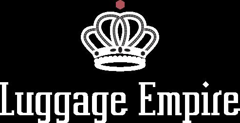 luggage empire